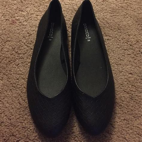 h m flat shoes h m h m flat from passant s closet on poshmark