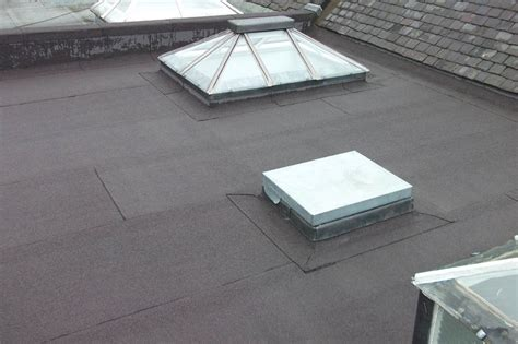 Cupola Roof Light Cupola Roof Light Works Bolton Roofing Contractors Ltd