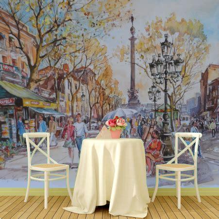 discount wall mural wall murals discount wallpaper murals