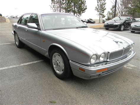 auto air conditioning repair 1992 jaguar xj series electronic throttle control service manual 1995 jaguar xj series repair manual service manual remove rear speakers from