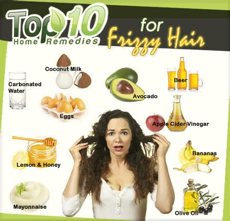 home remedies for hair how to grow healthy hair home remedies for hair growth