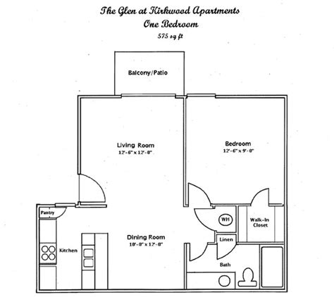 free printable house blueprints home ideas