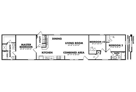 select floor plans select s 1680 32b by anderson road homes