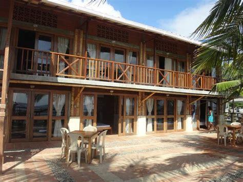 hotel katamaran capurgana hotel katamar 193 n bewertungen fotos preisvergleich