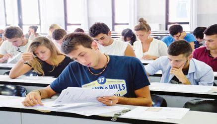 alpha test academy test ingresso bocconi 2014 come prepararsi