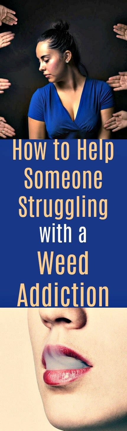 7 Ways To Help Someone With An Addiction by Addiction How To Help Someone Struggling With It