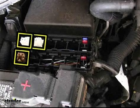 troubleshooting  volt power  working    nissan