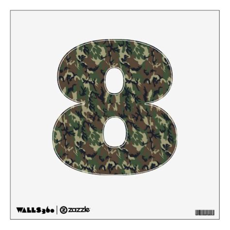 camo wall stickers camo wall stickers 28 images camouflage wall decals