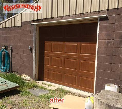 Garage Door Sales Installation Repair Twin Falls Overhead Door Falls