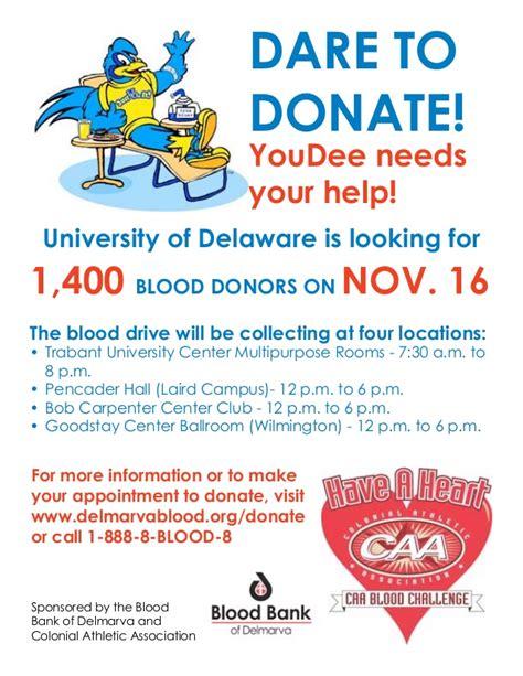 flyer design for donation sle blood drive flyer
