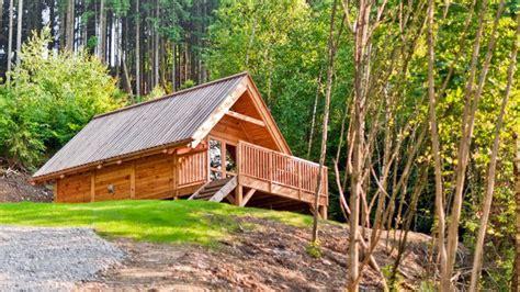 prix cabane en bois 2489 prix cabane en bois cabane en bois pour enfants hacienda