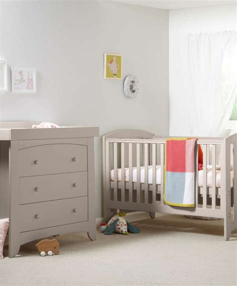 mamas and papas bedroom set 17 best images about baby shopping list on pinterest new