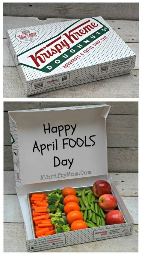 Office April Fools Day Pranks by Best 20 Pranks Ideas On Pranks List Of