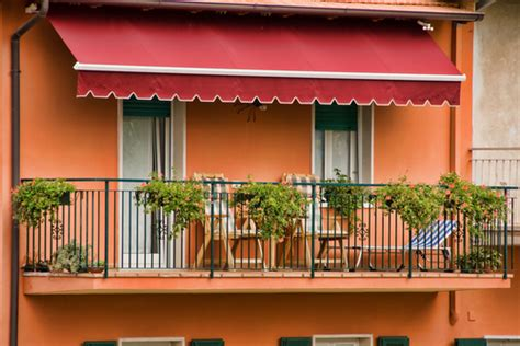 where can i buy awnings where can i find awning contractor