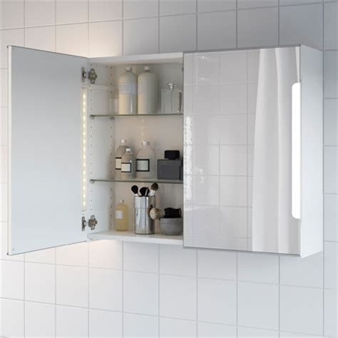 ikea bathroom mirror cabinet bathroom vanities bathroom storage ikea