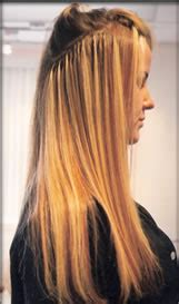great length hair extension great lengths hair extensions hair it is salon