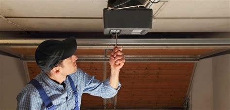 Raynor Garage Door Opener Problems Overhead Garage Door Opener Remote Choice Image Door Design Ideas
