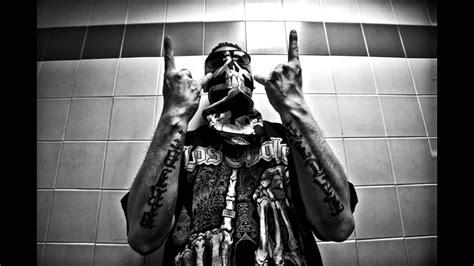 film gangster hip hop hard gangster hip hop beat underground rap instrumentals