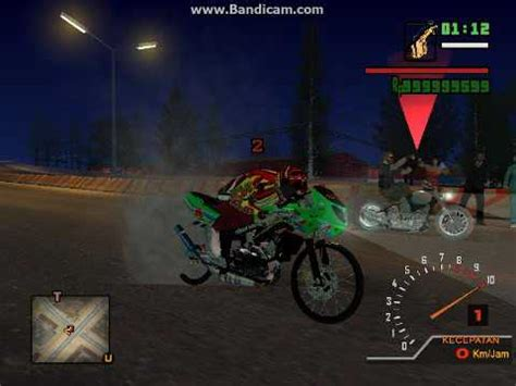 download game gta mod drag bike indonesia full download mod gta san andreas motor drag