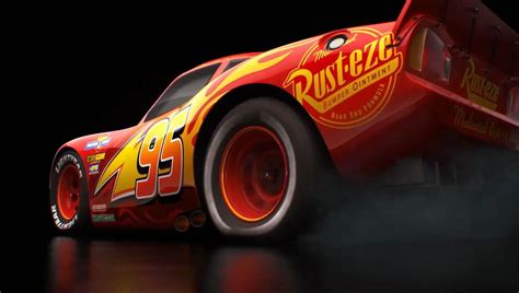 Car Wallpaper 2017 Trailer by Cars 3 Teaser Trailer 2 Cgmeetup Community For Cg