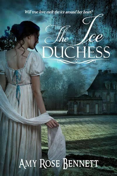 the of a duchess the widowers of the aristocracy volume 1 books same dinamics books
