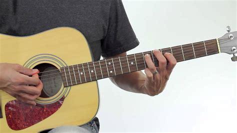 guitar tutorial enter sandman how to play enter sandman on guitar tutorial quick riff