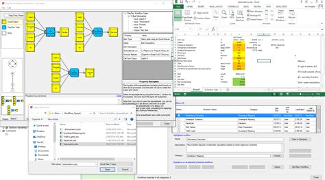 workflow mapping software workflow mapping 28 images ehr student page 2 types