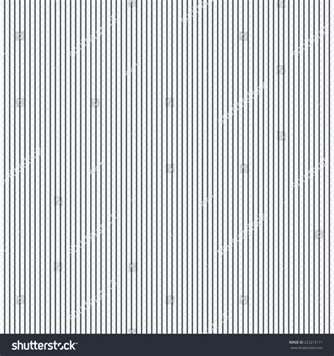 pattern line texture vertical lines background abstract wallpaper straight