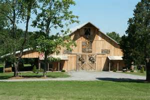 country barn plans country wedding is elegant i do weddings