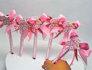 baby shower favors pens pink baby shower pen favor favors by favorsboutique