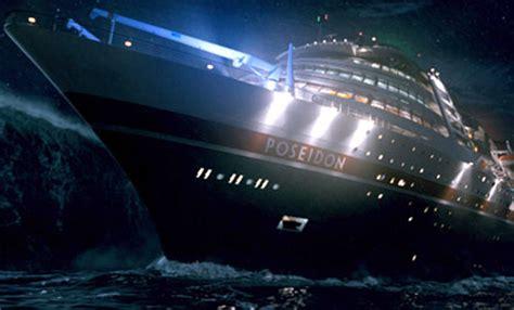ship movie thar she blows 10 terrible movie ships ifc