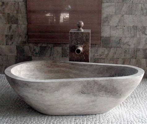 Used Clawfoot Bathtub Bathtubs Idea Astonishing Freestanding Tubs For Sale