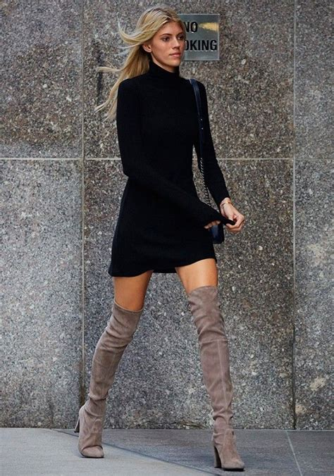 1000 ideas about knee boots on the
