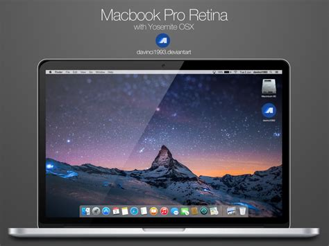 Update Macbook Pro 18 apple macbook pro air and imac mockup templates for