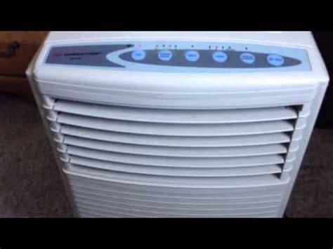 neostar 5 in 1 heater purifier fan air cooler and hu doovi