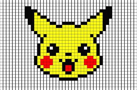 pixel art facile  petit gallery avec oiseau   pixel