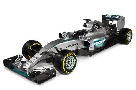 mercedes f1 amg mercedes amg petronas motorsport f1 w06 hybrid