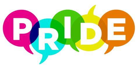 Pride Logo 4 pride logo kot radio