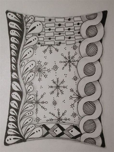zentangle pattern journal 243 best zentangle transformations art journals images