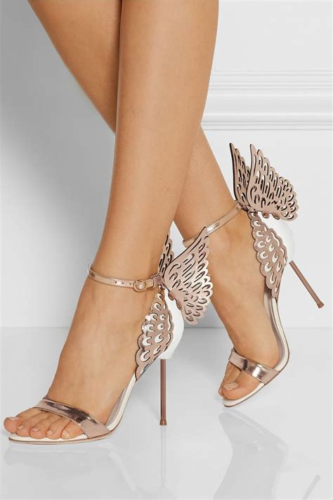 Heels Flay 139 best 25 silver wedding shoes ideas on silver