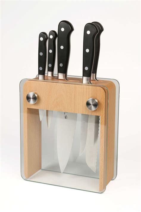 kitchen knives set sale 100 kitchen knives set sale damascus steel knives