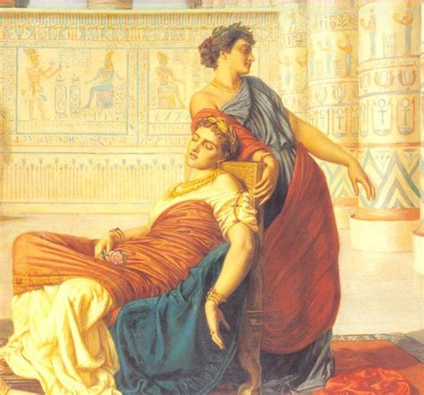 cleopatra biography in hindi 15 interesting facts about cleopatra