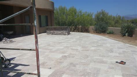 Patio Pavers Manufacturers Interlocking Concrete Paver Suppliers Arizona