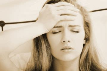 mal di testa tempie home giacomo asquini