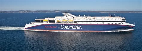 color line color line as nordic arena s 248 r