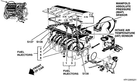 cadillac xlr wiring diagram get free image about get