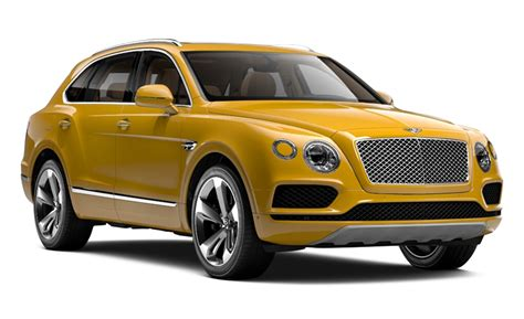 how much does a bentley genesis cost car comparison application car comparing