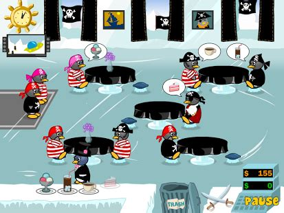 penguin diner apk penguin diner 2 apk for windows phone android and apps