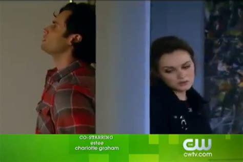 gossip girl season 5 tv fanatic watch gossip girl season 5 episode 18 online tv fanatic
