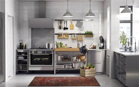 ikea nordic expression where nature meets nurture kitchens browse our range ideas at ikea ireland